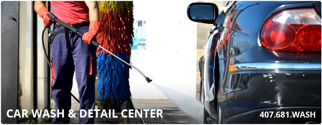 Home magic car wash detail center car wash detail center solutioingenieria Gallery