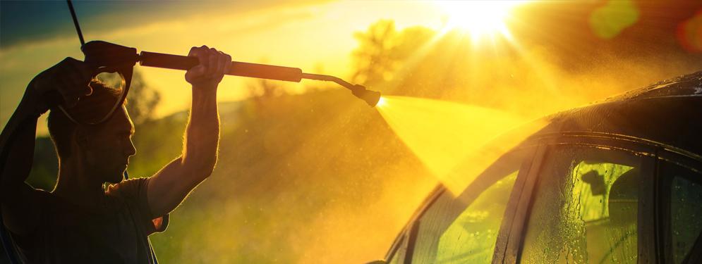 your car and the florida sun orlando car wash magic car wash detail center. Black Bedroom Furniture Sets. Home Design Ideas
