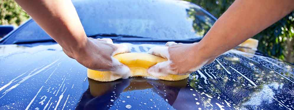 winter-park-car-wash-makeover-tips